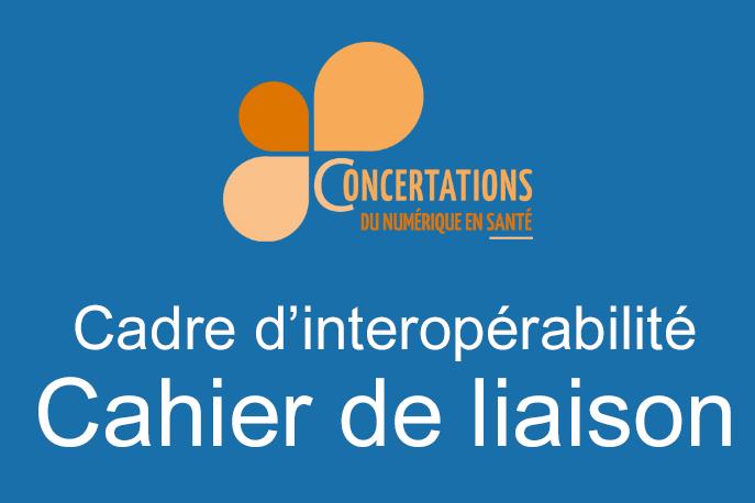 logo_CI-SIS_Cahier_de_liaison.png