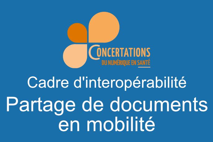Logo_partage_doc_mobilite.png