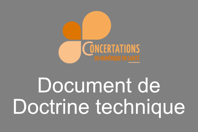 Espace-Concertation_Encart_doctrine.png