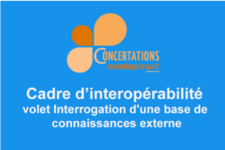 cadre-interop.png