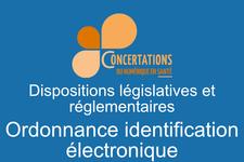 logo_ordonnance_identification.png